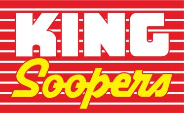 king-soopers-logo
